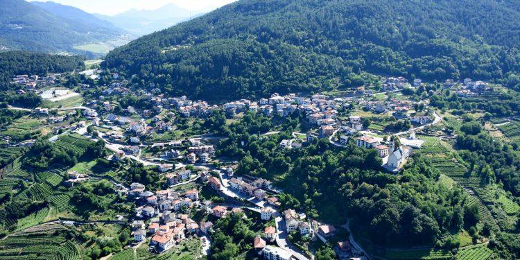 I migliori Müller Thurgau alla 31ª Rassegna in Valle di Cembra