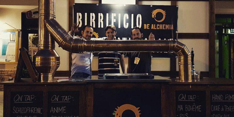 Birra artigianale in Calabria e Basilicata. Rivoluzione culturale dal Vulture all'Aspromonte