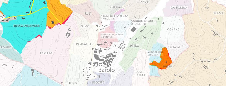Cru vs Menzione geografica: perché in Italia manca il vertice della qualità?