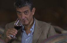 Francesco Mazzei presidente del Consorzio Vini Maremma Doc