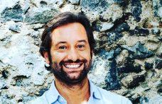 Il futuro dell'Etna Doc è nelle mani di Antonio Benanti