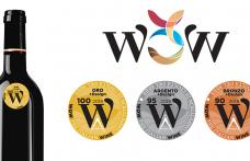 WOW! 6 motivi per partecipare al concorso di Civiltà del bere