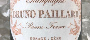 D : Z Paillard