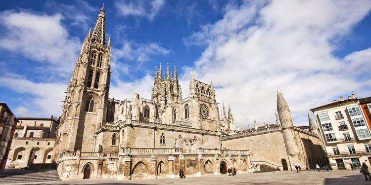 Le leggi di Burgos. Sette parole chiave per il futuro del vino