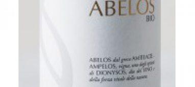 Abelos Frascati Superiore 2016 De Sanctis