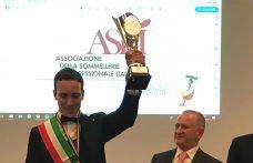 Dargenio e Passarelli campioni d'Italia per Aspi e Onav