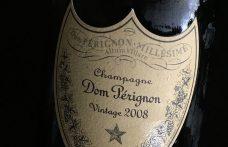 """Dom Pérignon 2008: Vintage """"atletico"""" che va oltre l'archetipo"""