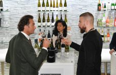 Cosa ci aspetta all'Hong Kong International Wine & Spirits Fair 2018