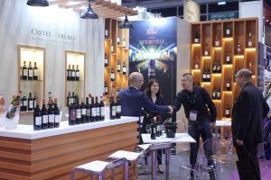 hong kong wine fair 2018