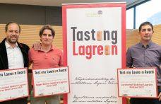 Tasting Lagrein 2018: chi sono i vincitori