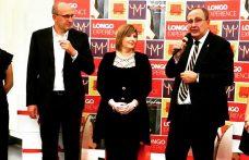 Longo Experience, idee regalo al Mudec di Milano