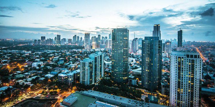 Taiwan e Filippine: due mercati in ascesa