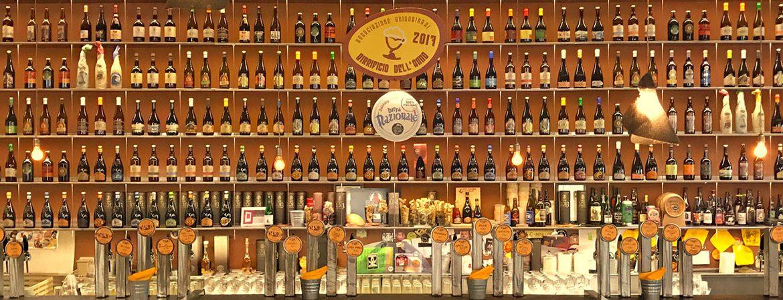 Cresce la birra artigianale italiana
