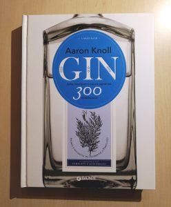 gin knoll