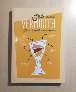 Soul Vermouth