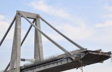 I vini WOW! alle famiglie colpite dal crollo del Ponte Morandi