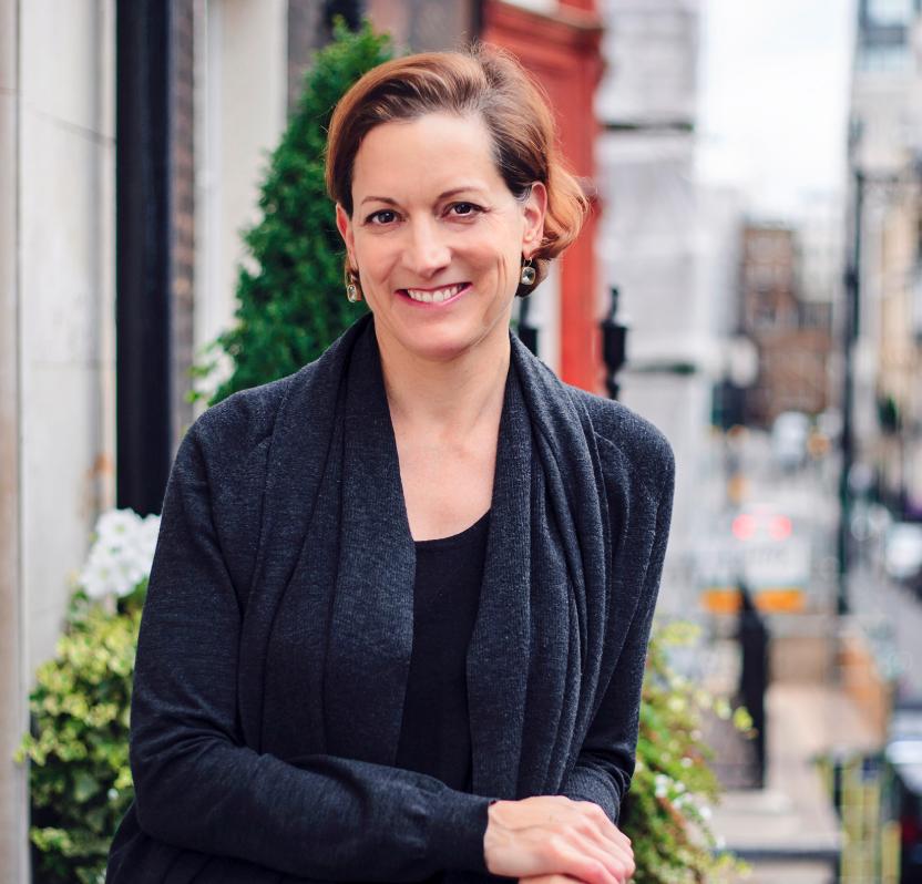 Anne Applebaum premio Nonino 2019
