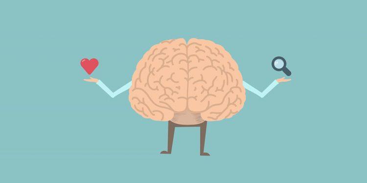 Il nostro cervello preferisce il tappo di sughero