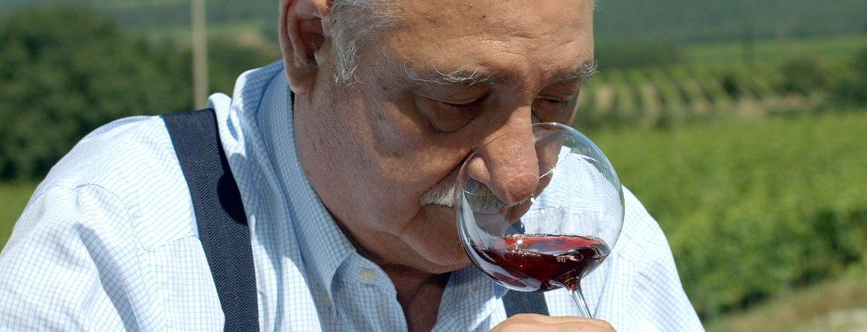 Addio Gianfranco Soldera. Il nostro ricordo