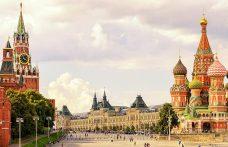 Vino italiano in Russia: i prossimi scenari