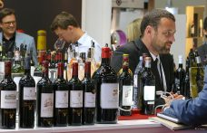 Vinexpo Bordeaux 2019, preparate il futuro