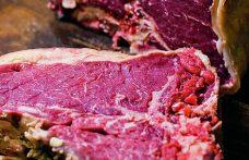 La Fiorentina. Osti, macellai e vini della vera bistecca