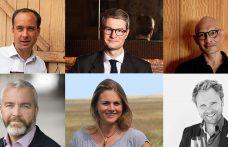 Chi sono i 6 nuovi Master of Wine (e come provare a diventarlo)