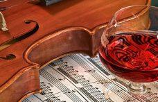 Sound sommelier vol.4, il vino si può ascoltare