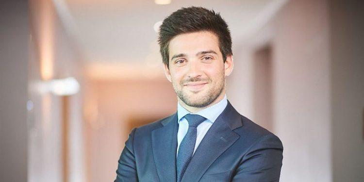 Vranken Pommery Italia, il nuovo Ceo è Brieuc Kremer
