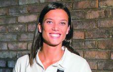 L'impegno di Eleonora Ciardi per valorizzare il vino made in Pistoia