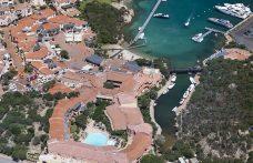 Porto Cervo Wine & Food  Festival proiettato nel futuro