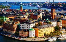 Il futuro del vino italiano in Svezia (e nel Nord Europa)