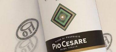 Barolo Mosconi 2015 Pio Cesare