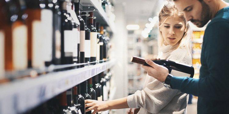 Mercato vinicolo, previsioni 2019. La grande cautela