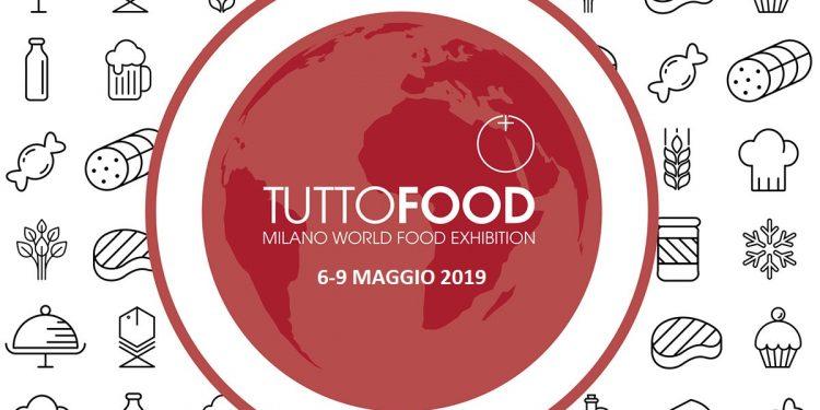 TuttoWine: nuovo focus vino a TuttoFood 2019