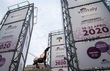 Vinitaly 2019: l'edizione più grande di sempre