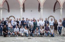 Alla Fondazione Banfi la 3ª edizione di Sanguis Jovis
