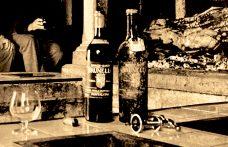 Radici umane. I patriarchi del vino italiano