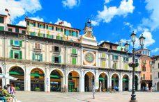 Dove cenare in provincia di Brescia. Le nuove mete gastronomiche.