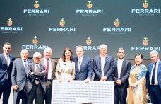 Avvenire e MillenniuM vincono il Premio Ferrari 2019