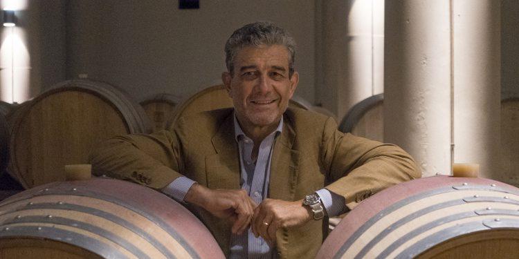 Francesco Mazzei è il nuovo presidente A.vi.to