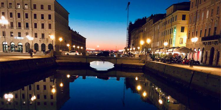 Dove cenare a Trieste. Le nuove mete gastronomiche