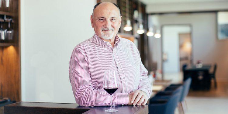 Nasce il Consorzio Vino Toscana
