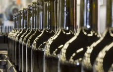 Nasce l'Osservatorio Wine&Spirits di Federvini