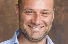 Raffaele Librandi confermato presidente del Cirò