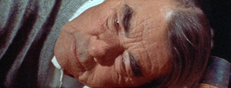 André Tchelistcheff, il visionario innovatore