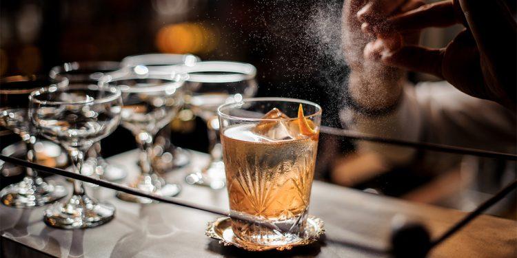Trend, manie e basi del mondo dei drink