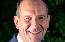 Marc Perrin è il nuovo presidente di Primum Familiae Vini