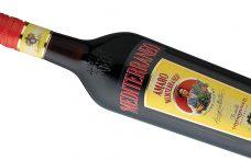 Amaro Mediterraneo dal cuore pugliese