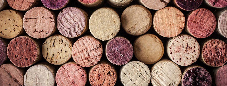 Cresce la produzione mondiale di vino nel 2018